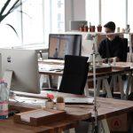 Najczęstsze przyczyny awarii klimatyzacji w biurze