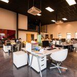 Co należy wiedzieć o klimatyzacji w biurze