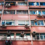 3 zalety związane z zamontowaniem klimatyzacji w domu