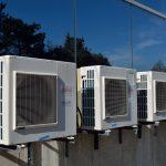 Zasady działania i budowa klimatyzacji