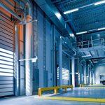 Zalety i wady klimatyzacji przemysłowej